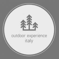 Outdoor Experience italy